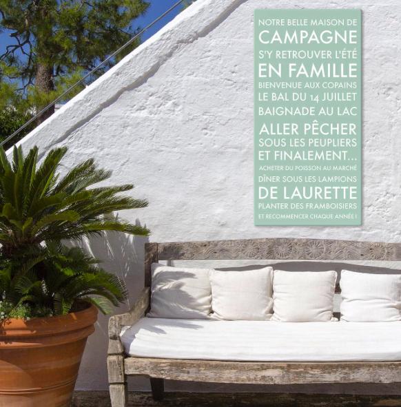deco maison de vacances affordable la maison de la ria jolie longre du xviiie sicle et sa cour. Black Bedroom Furniture Sets. Home Design Ideas