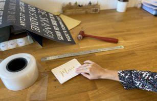 interview-charlotte-ramirez-gerante-site-decoration-personnalisee-mes-mots-deco-toulon-10